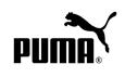 Hersteller puma